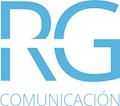 RG Comunicación